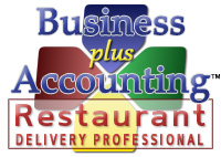 Quick Start Guide for BPA Restaurant Delivery POS Software