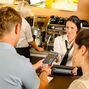 How Important Finding the Right POS System Is | Business Software Solutions