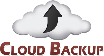 Why Backup Your POS System in the Cloud?