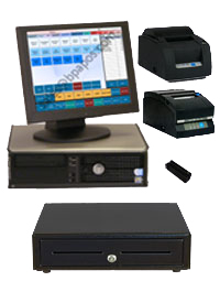 Buyer's Guide to POS Systems