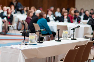 The 2014 Restaurant Innovation Summit