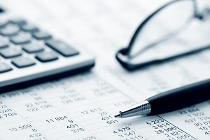 Common Mistakes in Business Bookkeeping