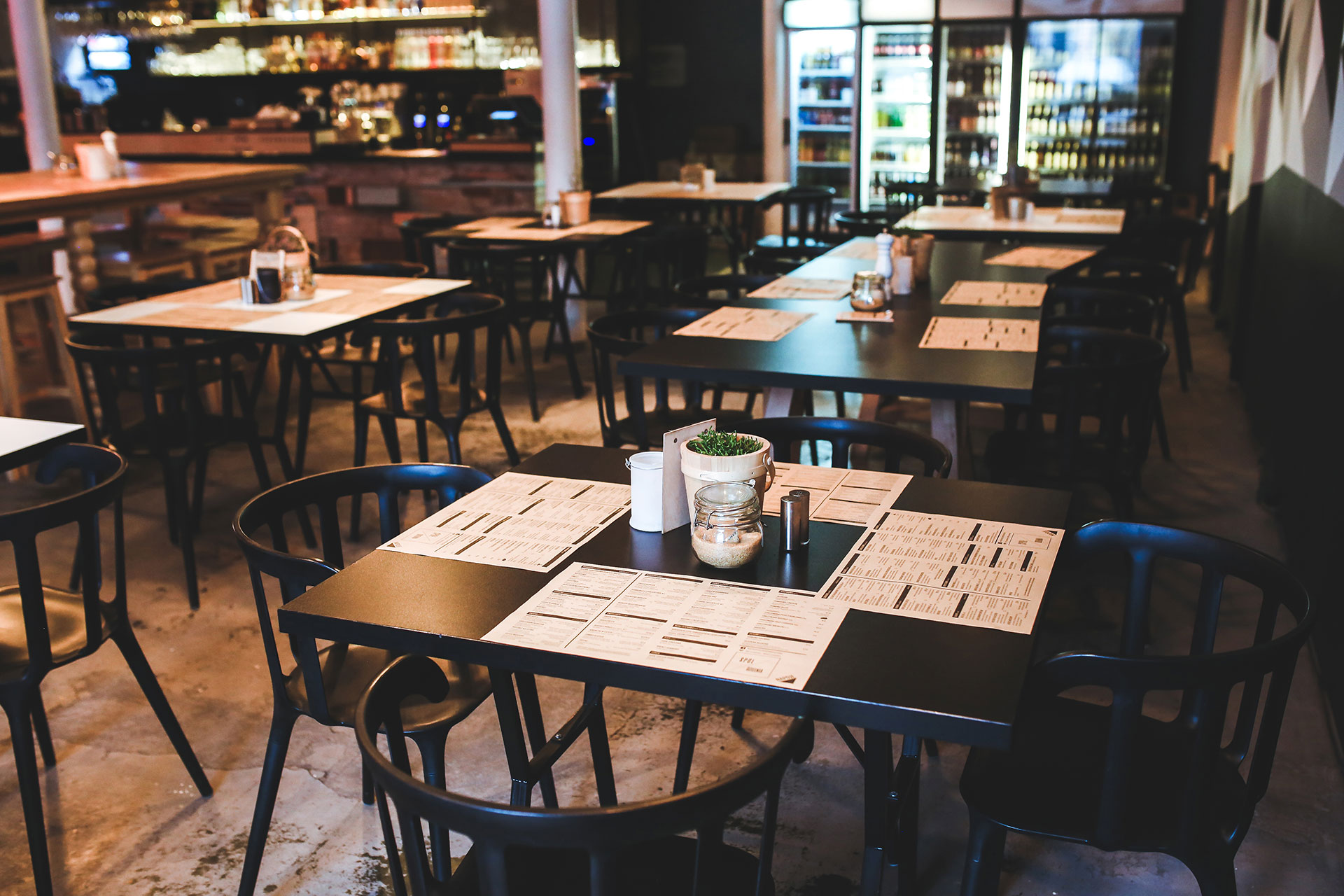 5 Undervalued or Overlooked Elements to Opening Your Own Restaurant
