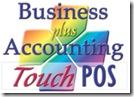 bpa-touch-logo_150
