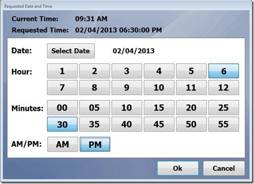 BPA Introduces Scheduled Ordering | Business Software Solutions