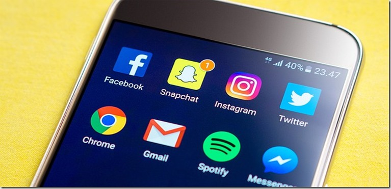 Tips and Tricks for Using Social Media Effectively for Your Business