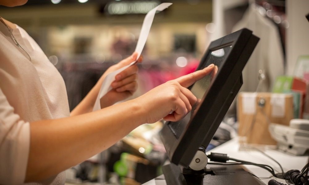 How To Boost Sales at the Point of Purchase