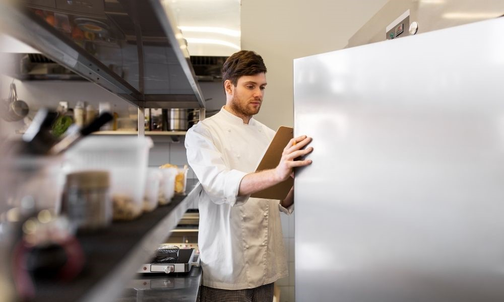 Restaurant Management | How To Reduce Food Costs