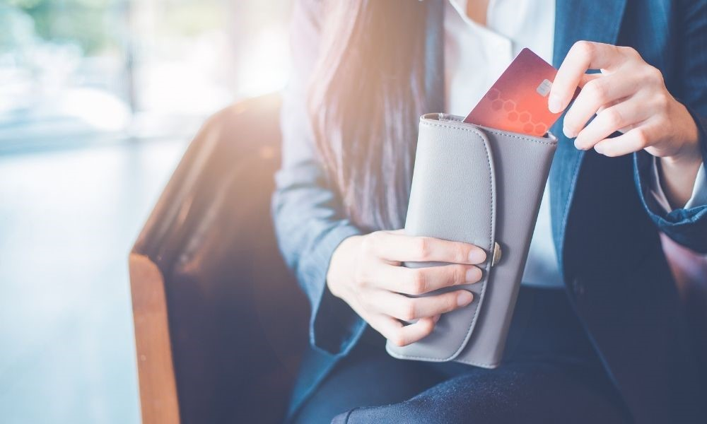 How Gift Cards Can Help Boost Sales