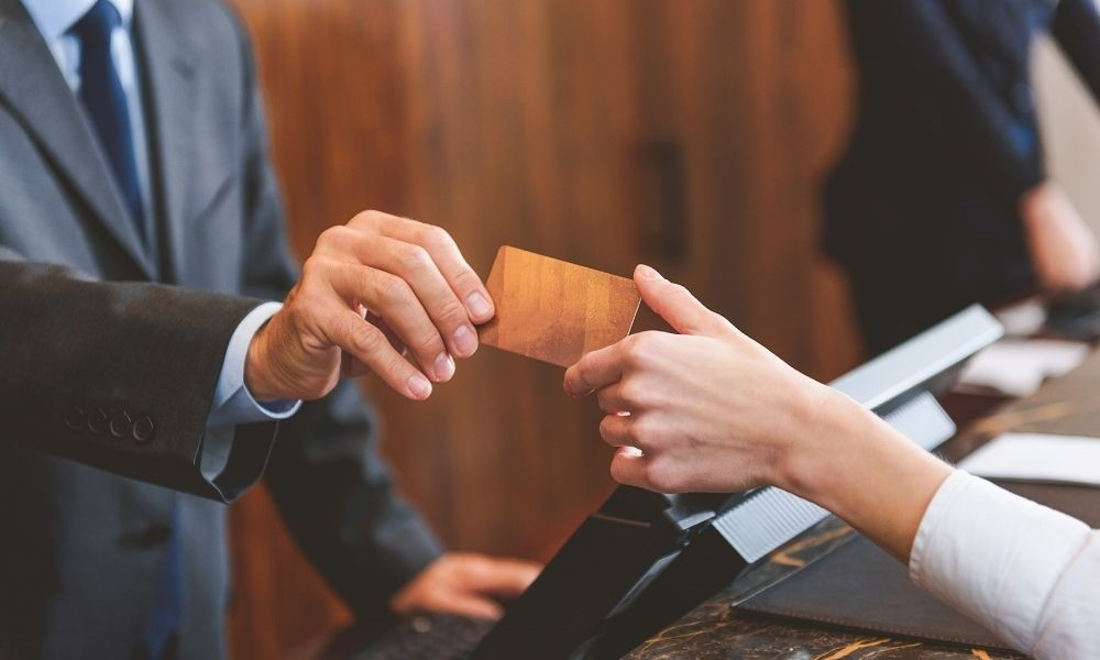 Practical Ways To Increase Repeat Guests at Your Hotel