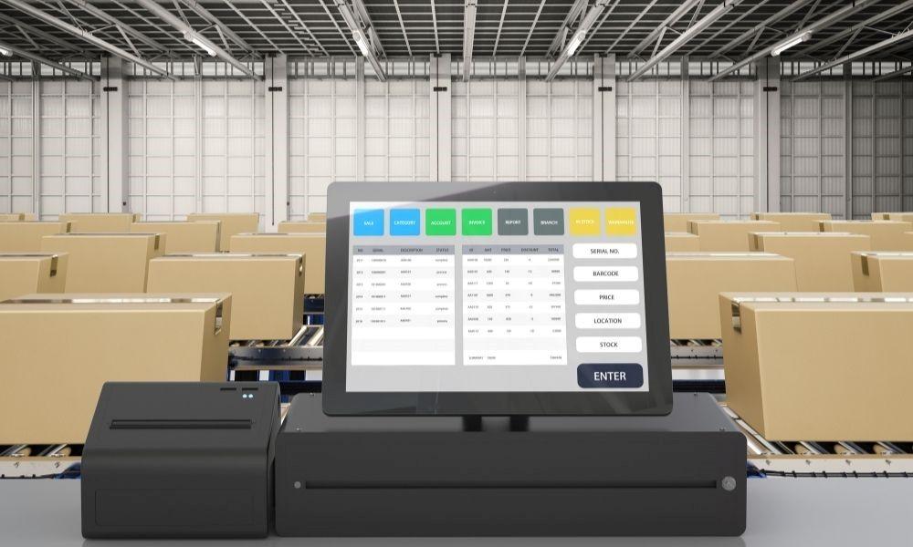 Different Inventory Management Techniques You Should Know