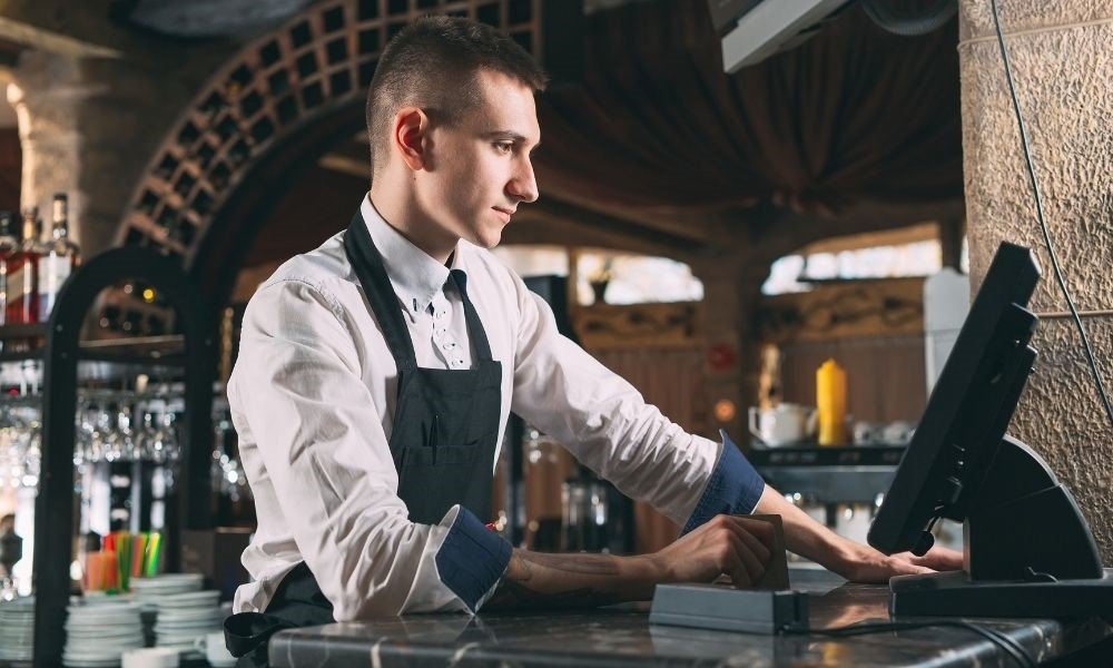 Common POS Mistakes and How To Avoid Them