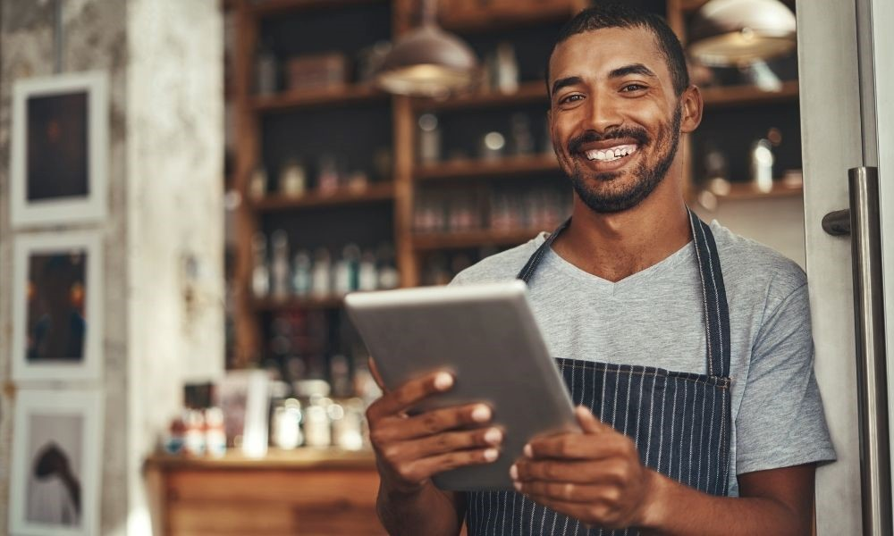 How To Get Customers Back in Your Restaurant Post-Pandemic