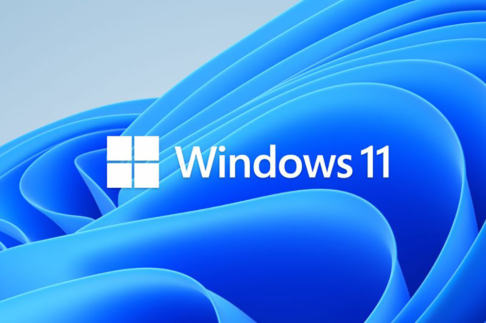 Windows 11 Compatibility with BPA Software and Systems