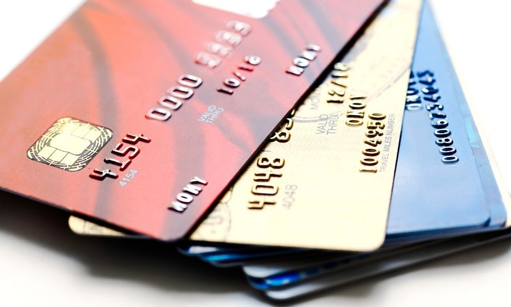 How Often to Update Your Credit Card Processing System