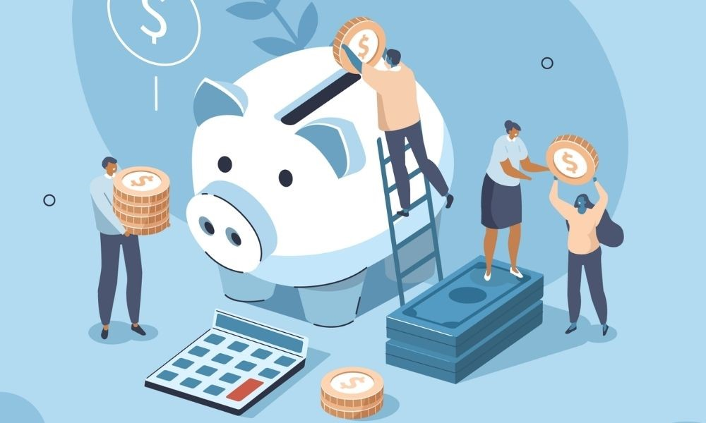 How Offering a Cash Discount Can Benefit Your Business