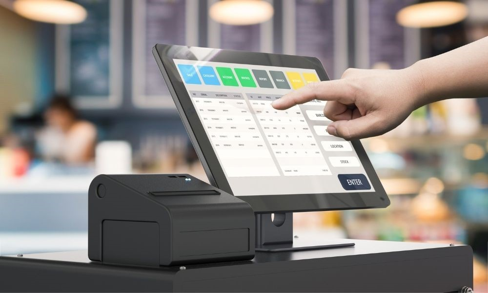 Features Every POS System Should Have