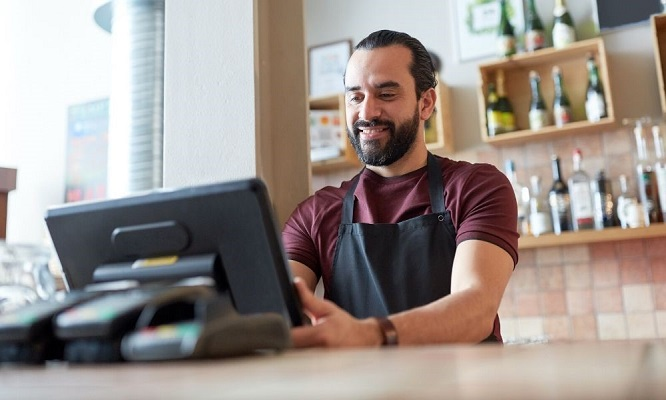Considerations When Investing in a POS System