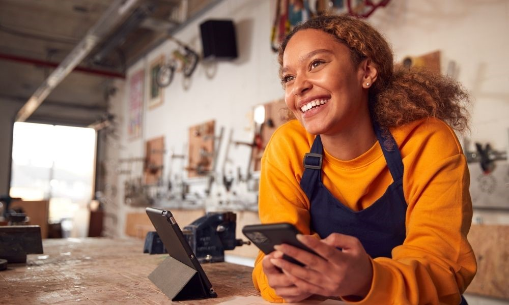 SMS Compliance Checklist for Small Businesses