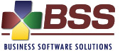 Business Software Solutions Inc.
