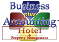 Quick Start Guide for BPA Hotel and Property Management Software